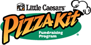 Pizza kit logo